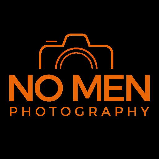 No Men PhotoGraphy